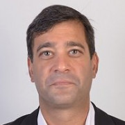Suneel G.  Kaji