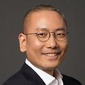 Wayne Shiong