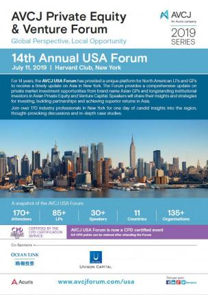 Download Forum Brochure 2019