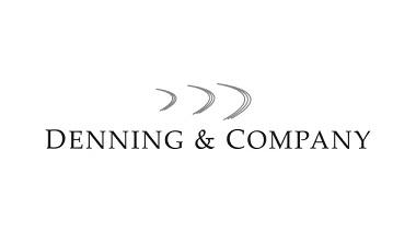 Denning & Company LLC