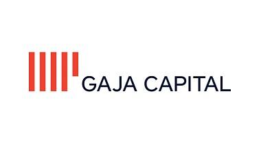 Gaja Capital