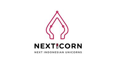 NextICorn