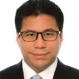 Lenny Lim