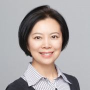 Linda Cai