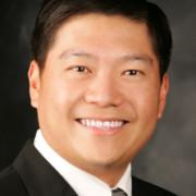 Maverick Wong