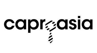 Caproasia