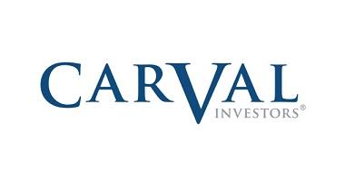 CarVal Investors