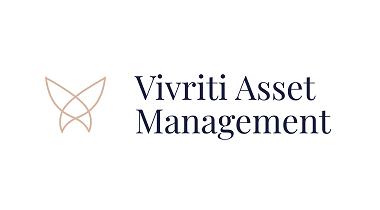 Vivriti Asset Management