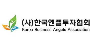 Korea Business Angels Association