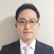 Jake (Jong Kwan) Lee