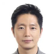 Aaron Shin