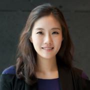 Boyoung  Kim