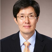 Dong Hun  Jang