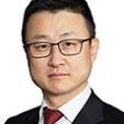 Howard (Hyun)  Lee