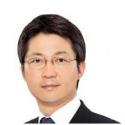 Jinman Kim