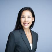 Julie Yoon