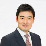Myunghoon Chung