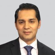 Raj Ganguly