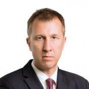 Vadim  Shpak