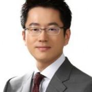 Yi-Dong Kim