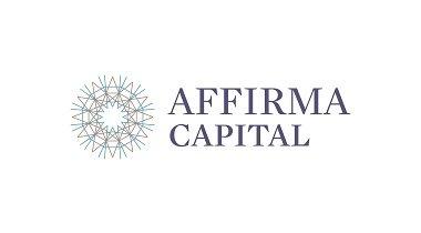 Affirma Capital