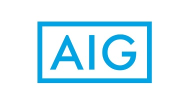 AIG Korea