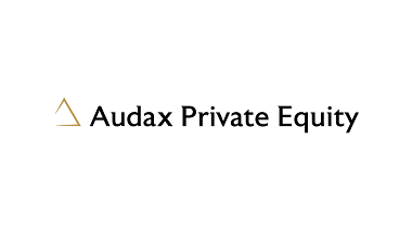Audax Private Equity
