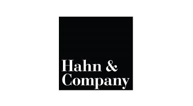 Hahn & Company