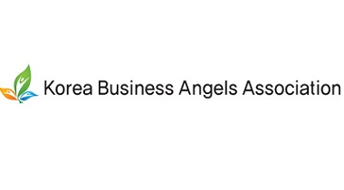 Korea Business Angels Association