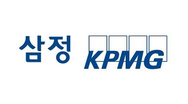 KPMG Korea