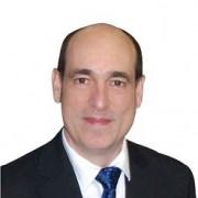 Eric Schulze