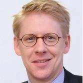 Florian Marquis
