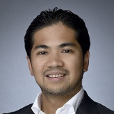 Mark P. Serrano