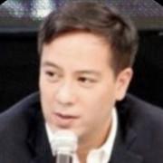 Martin Lichauco