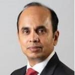 Rajendra Pai