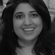 Saima  Rehman