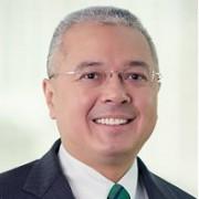 William M. Valtos, Jr.