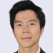Yuan En Lim