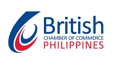 BCCP (British Chamber Commerce of Philippines)