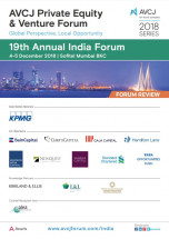Download Forum Review 2018