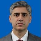 Harsha Razdan
