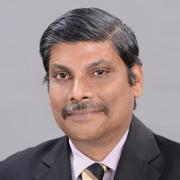 Venkattu Srinivasan