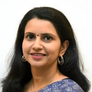 Ananya Tripathi