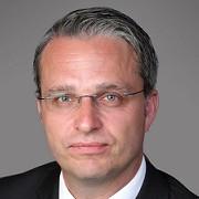 Daniel Dusek