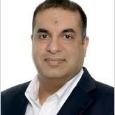 Deepak Bhawnani