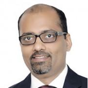 Kaushal Ganeriwal