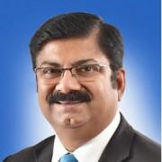 Santhosh Jayaram