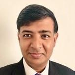 Sourav Pramanik