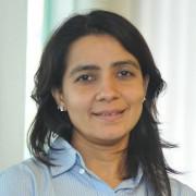 Tarana Lalwani