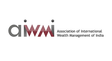Association of International Wealth Management of India (AIWMI)